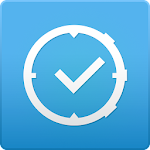 aTimeLogger - Time Tracker 1.6.1 (Unlocked)