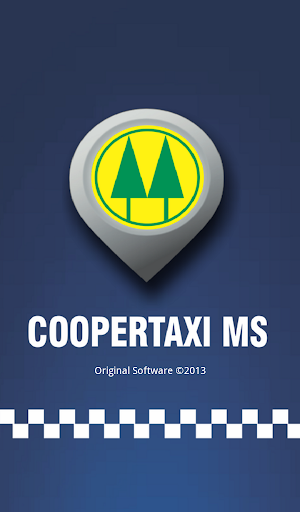 Coopertaxi MS