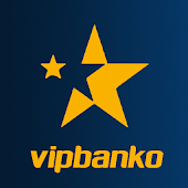 Vipbanko Betting Tips Picks