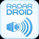 Radardroid Pro 3.58 (Paid)