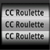 Credit Card Roulette Pro