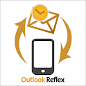 OutlookReflex logo
