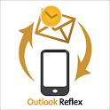OutlookReflex logo