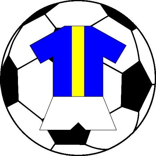 App Insights Next Allsvenskan Match 2013 Apptopia