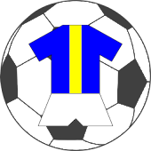 Next Allsvenskan Match 2013