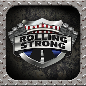Freeapkdl Rolling Strong for ZTE smartphones