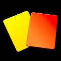MyFootballCareerLite icon