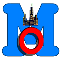 Chicago MoBleeps logo