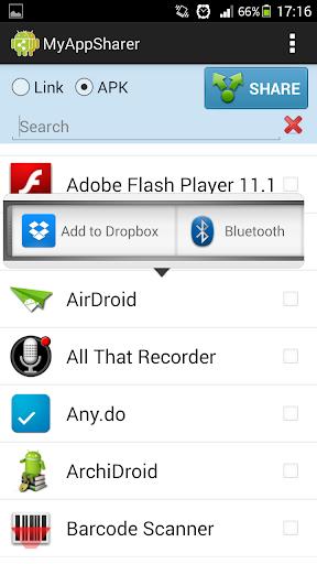 免費下載工具APP|软件分享器 (MyAppSharer) (无购买功能) app開箱文|APP開箱王
