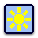 wetter.de logo