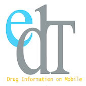 edT Drug information