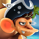 Monkey Bay icon