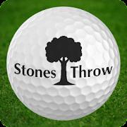 Stones Throw Golf Course