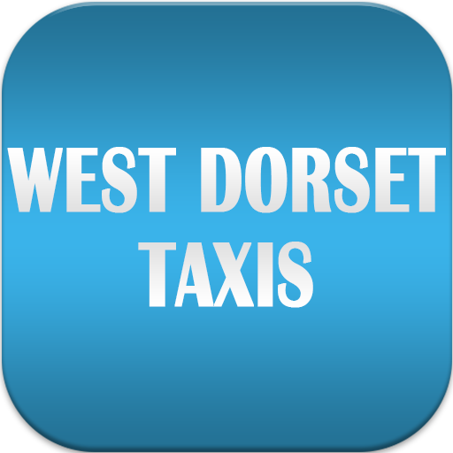 West Dorset Taxis LOGO-APP點子