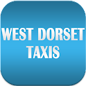 West Dorset Taxis