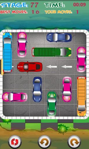 Car Parking 2 Apk Download Free for PC, smart TV