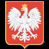 Game Invasion of Poland 1939 (free) APK for Windows Phone