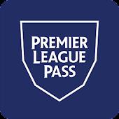 PremierLeaguePass