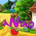 An tao (Ăn táo mùa hè) icon