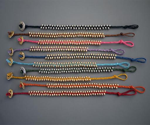 【免費生活App】DIY Bracelets-APP點子