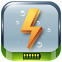 BatteryManager logo