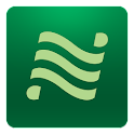 National Car Rental icon