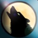 Social Howl logo