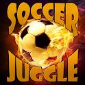 Soccer Juggle - Adfree