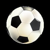 Eredivisie Info