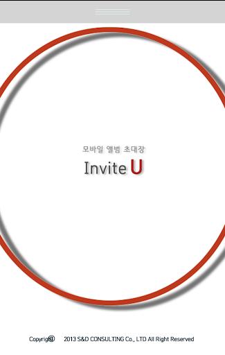 InviteU
