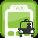 Wannataxi para Taxistas logo