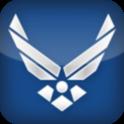 USAF PFT & BMT  Calculator icon