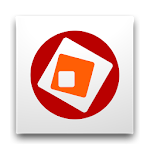 Adobe Revel 1.2.0 Apk