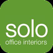 Solo Office Interiors