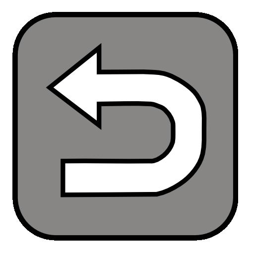 back key button apk download