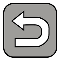 Back Button (No root) 1.12
