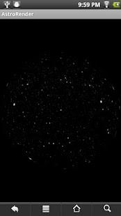 AstroRender- screenshot thumbnail