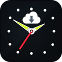 Remote Alarm Clock icon