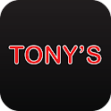 Tony's Fish Bar & Pizza