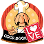 Cookbook : Free Recipes 7.6.1 APK for Android