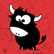 App HoyToro APK for Windows Phone
