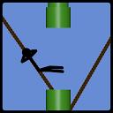 Pipe Swinging APK