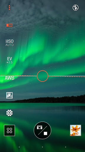 HTC Camera 7.30.581119 screenshots 4