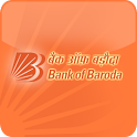 Bank of Baroda M-Connect icon