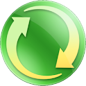 Sync Shortcut logo