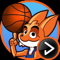 Jimmy Slam Dunk 1.0.9