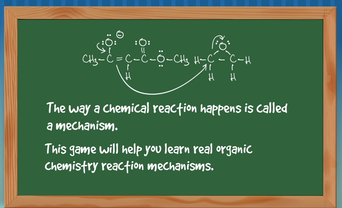 organic chemistry problem solver how to pass organic chemistry  chemistry lab android apps on google play chemistry lab screenshot