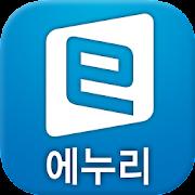 App ENURI APK for Windows Phone
