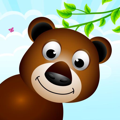 Hayvan Eğitimi 教育 App LOGO-APP試玩