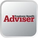 Employee Benefit Adviser logo